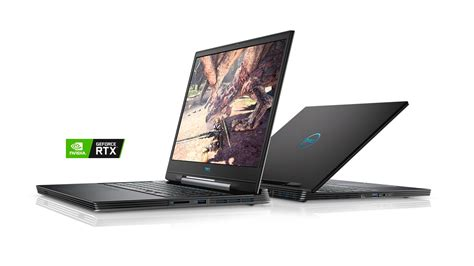 dell g7 15 gaming laptop with for 4k dell united states