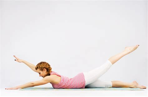 Yoga For Pelvic Floor by Practice Techniques For Instructors To Emphasize