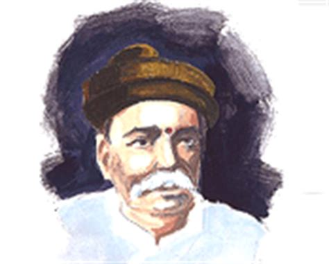 dadabhai naoroji biography in english indian freedom frighters all indian freedom fighters