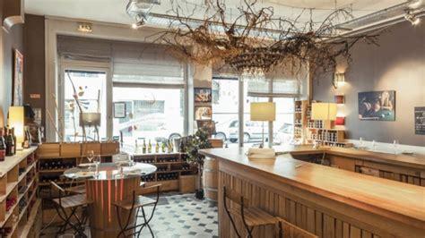epicerie comptoir lyon restaurant l 201 picerie comptoir les brotteaux 224 lyon