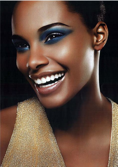 make up for women 46 african american beauty make up how to http www