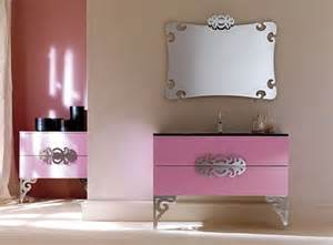 15 exles of modern and beautiful pink furniture and