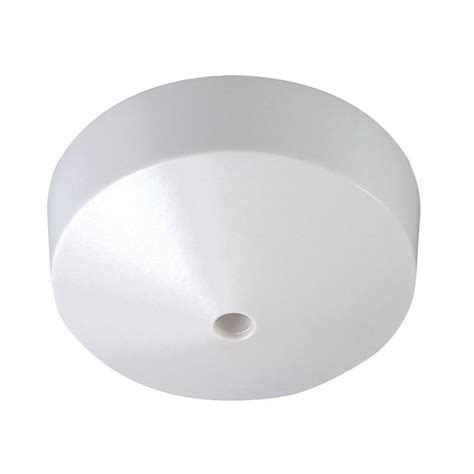 Ceiling Light Fittings B Q by Mk Logic Plus Gloss White 4 Terminal Ceiling
