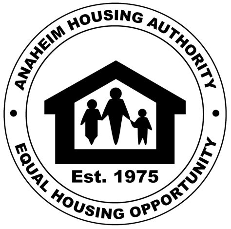 idaho housing authority anaheim housing authority anaheim ca official website