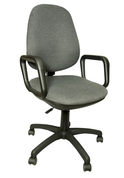 Office Chair by Office Chair Reviews Your Healthy Living