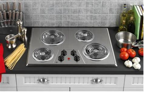 top electric cooktops the best electric cooktop in the market