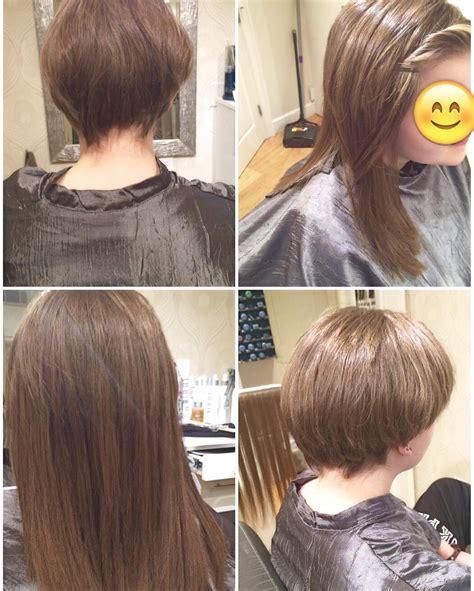 boston hair salons hair extensions 36 extology hair salon north end