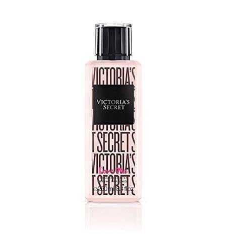 Parfum Secret Me s secret me eau de parfum perfume 1 7ozoz 50ml nib sealed