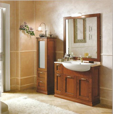 mobili arredo bagno classici arredo bagno mobili bagno arredamento bagno moderno