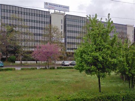 palazzo degli uffici cosenza la provincia di cosenza procede alla vendita o alla