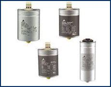 epcos capacitor panel epcos capacitor panel 28 images apfc 12step model br6000 r12 rs solution for high power we