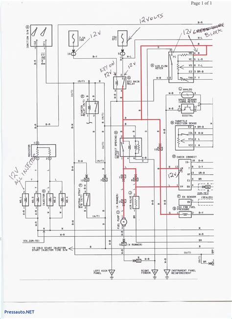 david brown 990 wiring diagram david brown 990 manual pdf