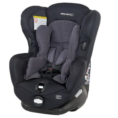siege auto enfant 5 ans bebe confort si 232 ge auto iseos neo groupe 0 1 achat