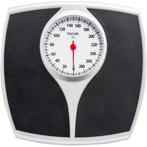 bathroom scales online where to buy a bathroom scale 28 images buy online