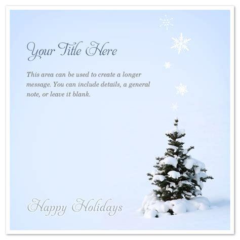 winter wonderland invitations cards on pingg com