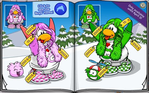 club penguin codes for girl hairstyles 2015 club penguin hair codes for girls 2015
