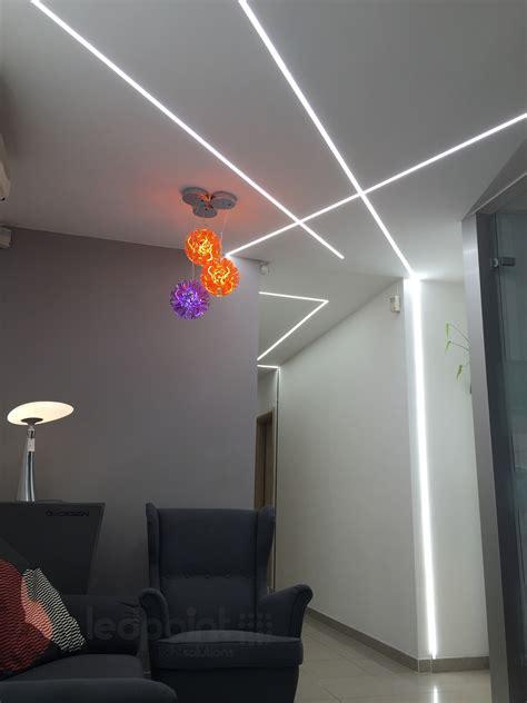 illuminazione ufficio illuminazione ufficio ledpoint s r l