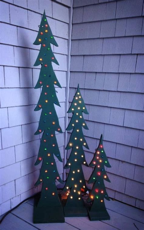 christmas tree bowling pattern christmas tree scroll saw patterns woodworking projects