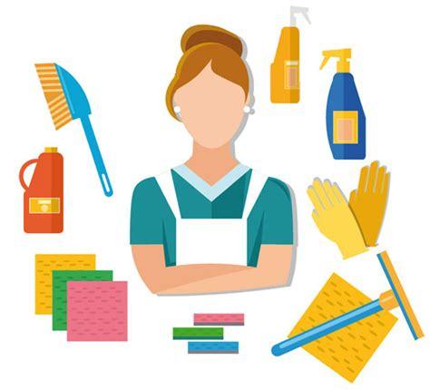 www en este ao 2016 las empleadas domesticas recibiran aumento oit se 241 ala retos en seguridad social del trabajo dom 233 stico
