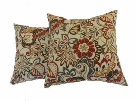 Newport Pillows Made In Usa by Throw Pillows Stores