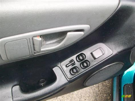 Honda Del Sol Door Handle Interior 2017 2018 Honda Reviews Sol Interior Door Handle