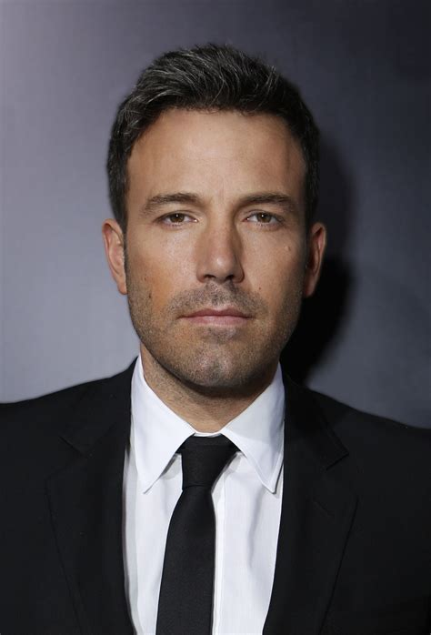 black time travel ben affleck ben affleck to be honored at the 22nd annual ucla