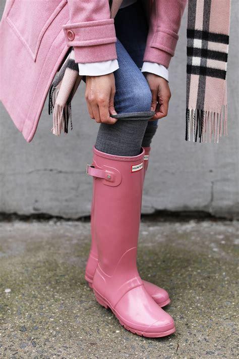 best 25 boots ideas on