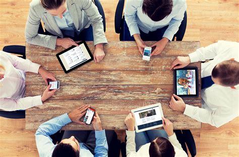 best digital advertising digital advertising njcpa