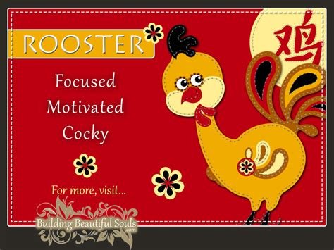 new year 2018 rooster horoscope horoscope 2017 year of the rooster 2017