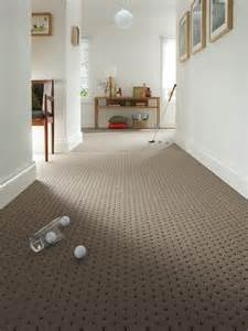 Livingroom Carpet Carpets Living Room Carpet And Berber Carpet On Pinterest