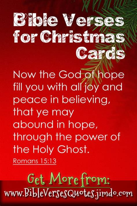 bible verses about christmas and family 1000 images about bible verses quotes on scriptures bible quotes and bible