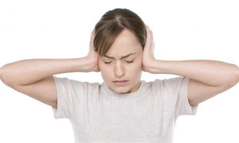 quelques pr 233 cieux conseils pour soigner le mal d oreille