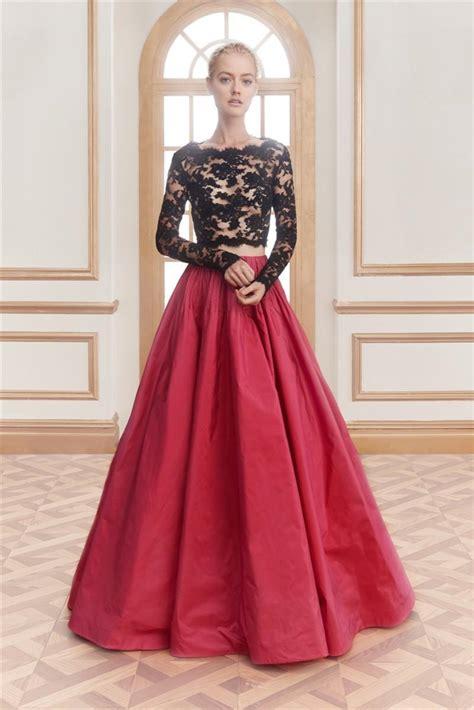 dress design for js prom js prom gowns 2016 long dresses online