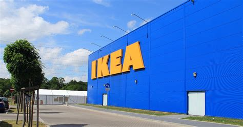 ikea facts ikea facts popsugar smart living