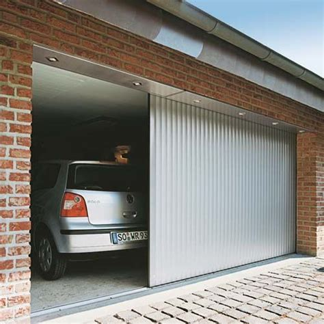 What Can Cause A Garage Door To Open By Itself by How To Fix The Problem On Your Liftmaster Actual Home