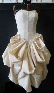 draping images fabric draping on fabric manipulation dress