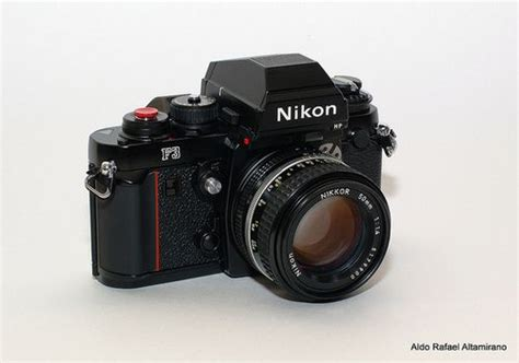 Kamera Vintage Nikon 21 best nikon classic cameras images on vintage cameras classic and
