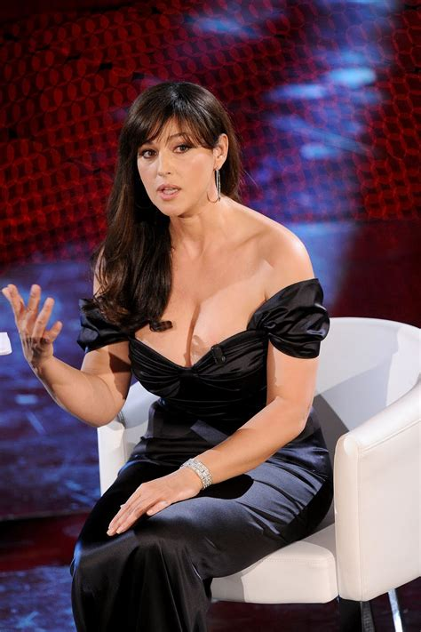 monica bellucci recent films actress latest photo video show monica bellucci recent photos