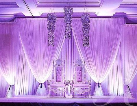event backdrop design inspiration 6799 best event inspiration images on pinterest weddings