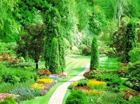membuat puisi alam contoh kumpulan puisi tentang alam