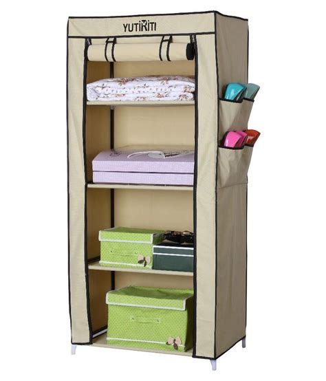 closet organizer india storage boxes india buy
