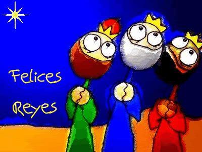 fotos reyes magos navidad gifs animados de reyes magos gifs animados