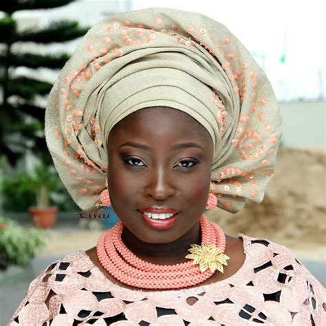 niaja braiding hair styles 17 best images about beads on pinterest african fashion