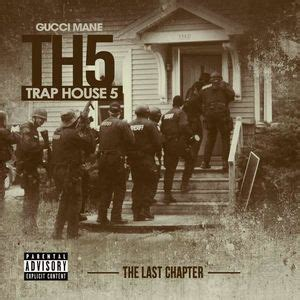 Trap House 3 by Best 25 Gucci Mane Trap House Ideas On Gucci