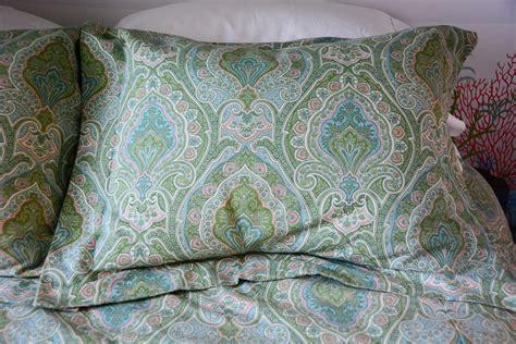 sham pillow how to sew a flanged pillow sham weallsew