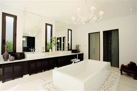 bathroom makeover cost a modern bathroom makeover bathroom remodeling costs