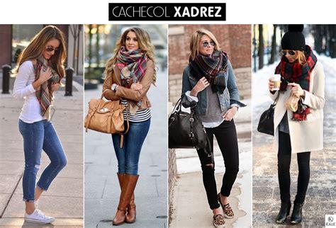 tutorial de como usar blogger como usar cachecol na moda plus size blog kau 234 plus size