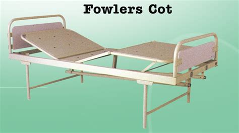 Fowlers Furniture by Medik Archives Kerala Surgical Equipment Co