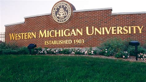 Western Michigan Mba Prerequisites by Transportation Research Center For Livable Communities