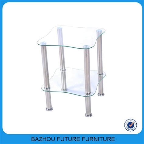 living room tables cheap cheap living room end tables cheap end tables for living